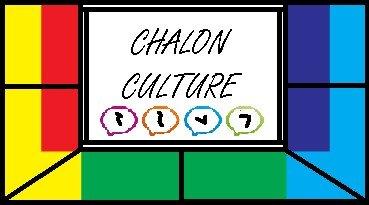 Chalonculture